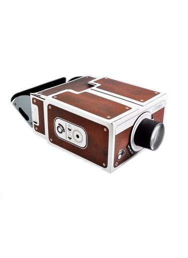 PL-045 Karton Projektör-Platoon